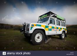 land rover truck james bond land rover defender 110 stock photos u0026 land rover defender 110