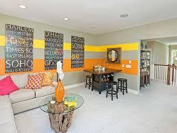 Fischer Homes Design Center Home Design Centers Houston Home Design