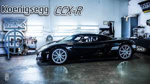 koenigsegg ccgt interior 4k koenigsegg ccx r detail full video youtube