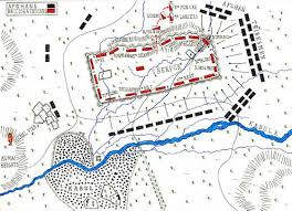 kabul map battle of kabul map by fawkes gunner cross