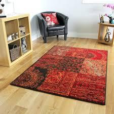 Modern Carpets And Rugs Modern Carpets And Rugs Carpet Tiles Uk Toronto Hegemonia Info