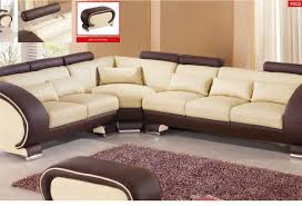 Discount Living Room Furniture Nj by Living Room Buy Living Room Furniture Proactivity Living Room