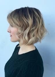 medford oregon hair salon medford oregon hair stylist blonde