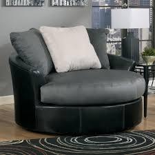 swivel barrel chairs for sale furniture sweet swivel barrel chairs designs for inviting living