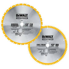 home depot black friday 2016 worm drive skilsaw 50 best circular saw blade images on pinterest circular saw