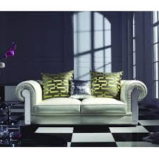 Leather Sofa Suite Deals Vj0002 China New Classic Genuine Leather Sofa Suite Living Room