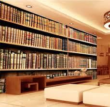 Bookcase Backdrop Discount Vintage Bookshelves 2017 Vintage Bookshelves On Sale At