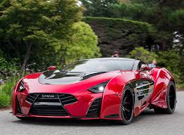 best 25 concept cars 2014 ideas on concept cars cool