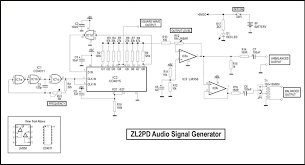 index thml design note wiring diagram components
