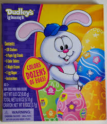 Majestic Eggs Easter Egg Decorating Kit by Recommended Egg Decorating Kits Dudley U0027s Easter Fun