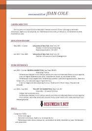 Define Chronological Resume Chronological Resume Layout Chronological Resume Template