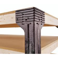 36 table legs home depot workbench adjustable table legs home depot work bench legs