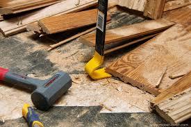 wonderful hardwood floor removal hardwood floor removal into your
