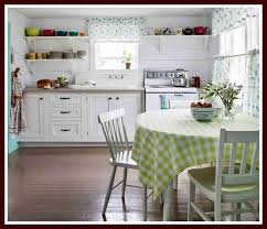 decoration cottage style decorating photos interior decoration