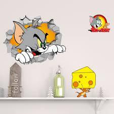 popular cartoon tom jerry buy cheap cartoon tom jerry lots