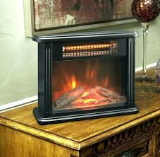 Small Electric Fireplace Heater Mini Electric Fireplace Heater Small Electric Fireplace Heater