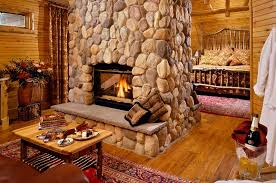 Hotels With A Fireplace In Room by Lakefront Hotels In The Adirondacks Impeccable Adirondack Lodging