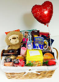 best food gift baskets 18 best gift baskets for him images on gift basket