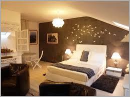 surprenant chambre d hote a quimper décoratif 1014212 chambre idées