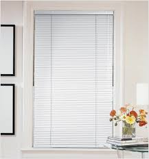 Roller Blinds Online Bedroom 36 Best Blinds For The Kitchen Images On Pinterest Rollers