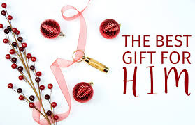 the ultimate lds holiday gift guide lds daily