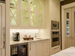 Best Way To Clean Wood Kitchen Cabinets Kitchen Split Level Kitchen Remodel Before And After Honest