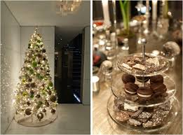 a christmas party in colin cowie s new york home merci new york