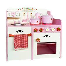 childrens wooden kitchen furniture pin by josie on betta buys childrens wooden kitchen