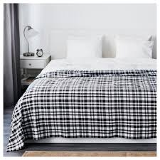 Nishat Linen Bed Sheets Designs Malmod Com For Bedspread Sizes Cm Malmod Com For