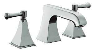 shower amazing kohler single handle shower faucet i am looking