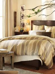 benjamin moore tuscan winds pottery barn paint colors article
