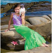 mermaid craft for kids no time for flash cards inside mermaid