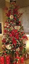 pinterest snowman christmas tree rainforest islands ferry