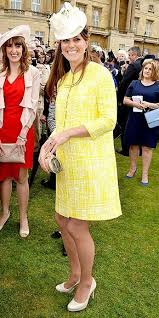194 best people royals images on pinterest princess kate
