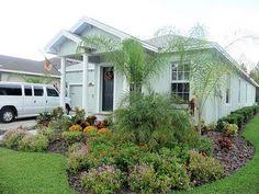 Front Yard Landscaping Ideas Florida Simple Designs For Florida Yard Simple Yard 36 Unbelievable
