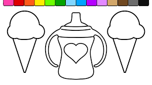 cup cakes within coloring pages of and cupcakes eson me