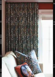 What Does The Term Iron Curtain Refer To How To Get Your Window Treatment Right