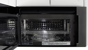 home depot black friday deals on microwave hoods frigidaire professional fpbm3077rf over the range microwave review