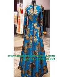 design dress designer boutique in chandigarh best boutique in chandigarh