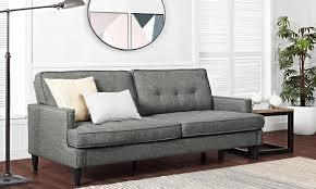 how to arrange family room furniture overstock com