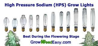 best hps grow lights best hps grow lights amazing lighting