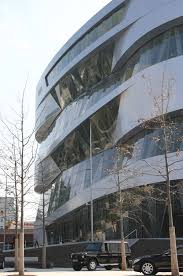mercedes benz museum stuttgart mercedes benz museum u2013 stuttgart facadeworld
