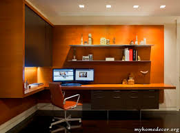 My Home Decor Latest Home Decorating Ideas Interior Design - Home office modern design