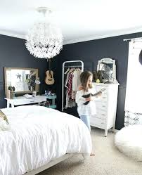 black walls in bedroom bedroom with black walls empiricos club