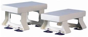Bathtub Seats For Adults Estoli Solid Bathtub Safety Seat Elderluxe Bathtub Seat For Adults
