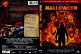 halloween 1 remake halloween rob zombie images michael wallpaper hd wallpaper and