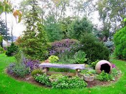28 best flower bed ideas images on pinterest flower gardening