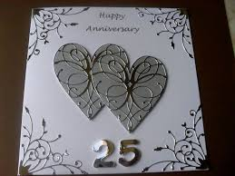 silver anniversary ideas silver anniversary ideas for parents decorating of party