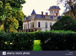 bennington vermont the park mccullough mansion built in the