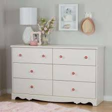 White Washed Bedroom Furniture by Kids Bedroom Furniture Kids Furniture The Home Depot